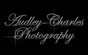 Audley-Charles Photography